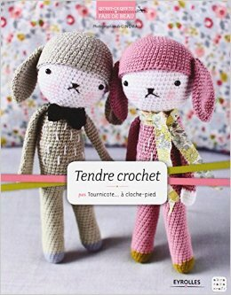 tendre crochet 1