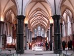 Temple_Church_56