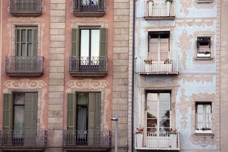 barcelone_7