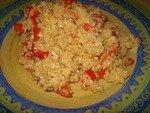 quinoa_aux_l_gumes