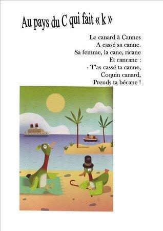 le_canard