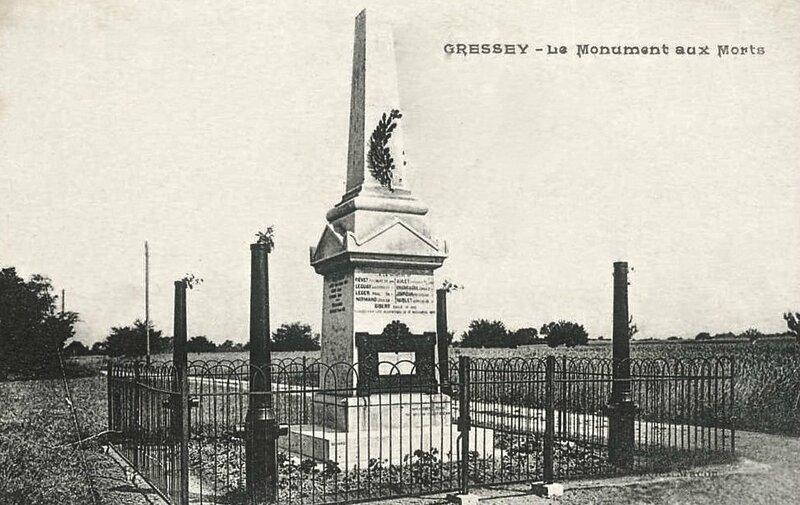 Gressey (1)