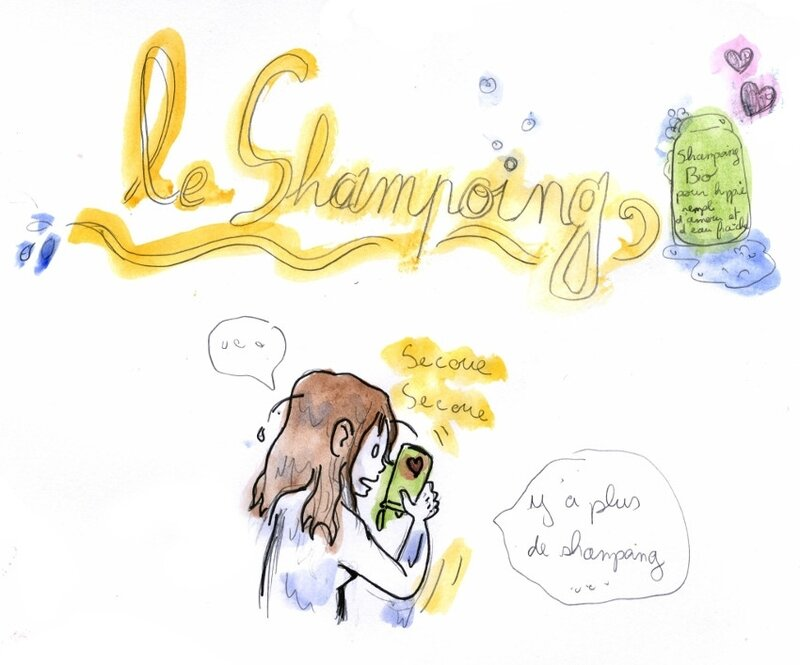 shampoing-1-1