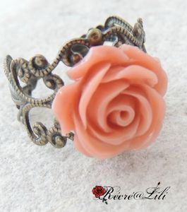 bague-vintage-bronze-peche