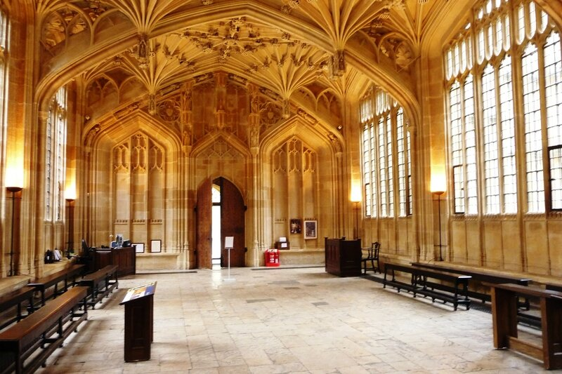 Divinity_School,_Oxford_(interior)