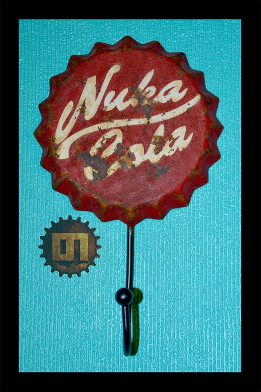 nuka-cola_caps