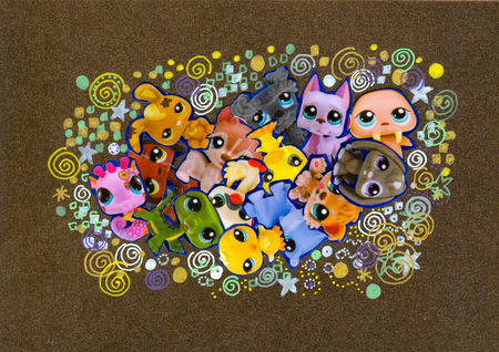 06sept_littlest_PetShop