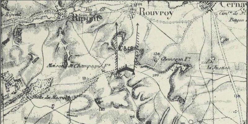 Ripont-Rouvroy-2eBCP