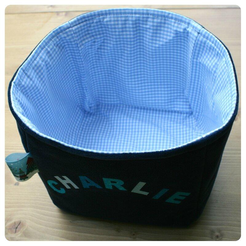 charlie's box 2