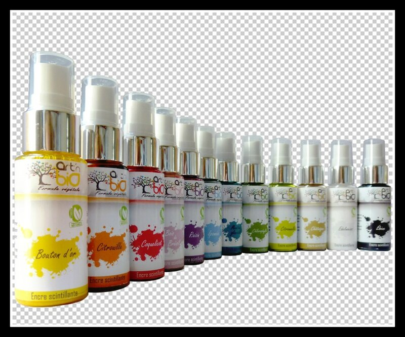 spray-coffret-12-couleurs