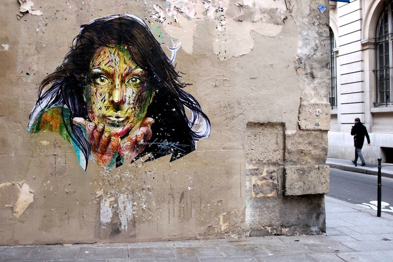 1-Hopare, collage_9215