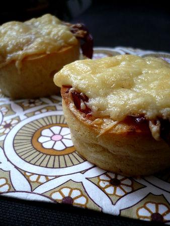 muffin_suisse_mari_HC