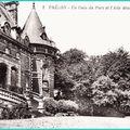 chateau (6)