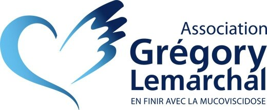 association gregory le marchal