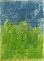 peinture Nadia (572x800)