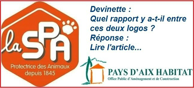 logo SPA - Copie