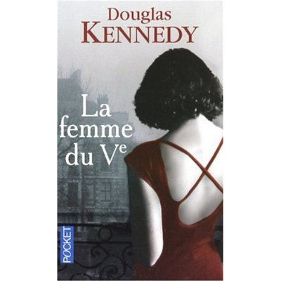 Kennedy___la_femme_du_V_