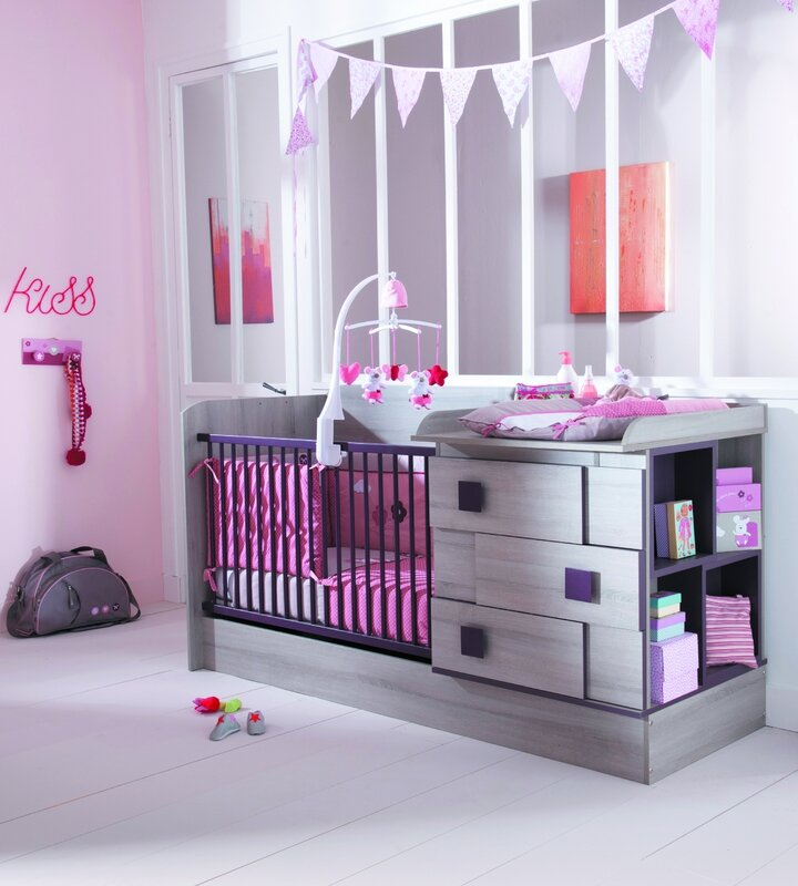 chambre bebe carrefour moutons table de lit. Black Bedroom Furniture Sets. Home Design Ideas