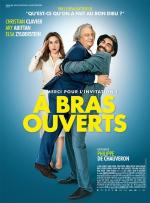 afficheABrasOuverts