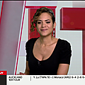 andreadecaudin05.2015_01_13_edition19hLEQUIPE21