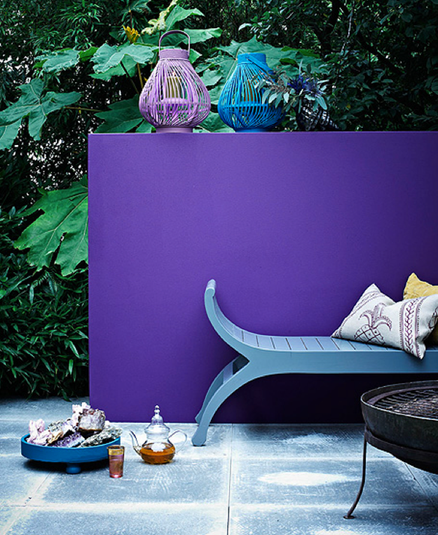 Interior_Color_Trends_for_2011_trendland
