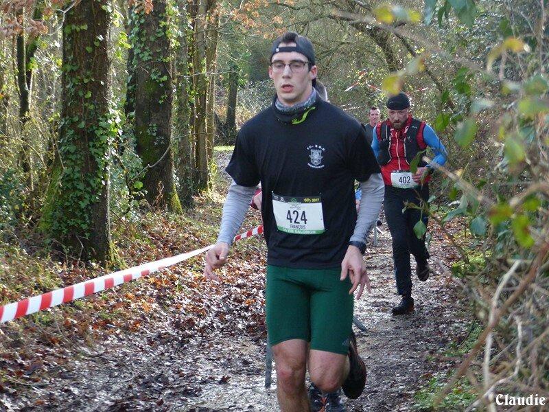 Trail Cormaris (34) (Copier)