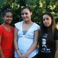 Les triplettes de Bellville - Cape Town