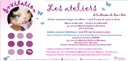 annonce_ateliers_mars_2011