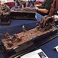Expo TOURS 2012 PICT4221