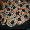 Windows-Live-Writer/Muffins-pour-Halloween_13644/P1250987_thumb