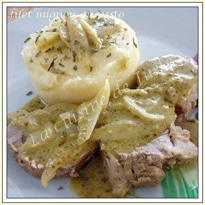 filet mignon pesto3-1-1