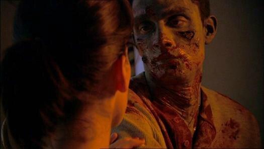 zombie_honeymoon_pic01