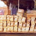 kumba_bread