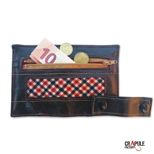 porte-carte-porte-monnaie-billets-zip-achille-original-marron velours carreaux 600 600 2