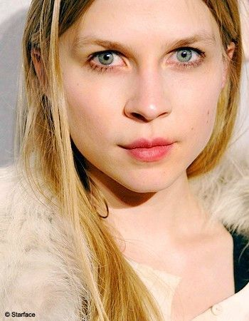 clemence_poesy_personnalite_une