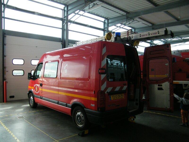 DSCF9463