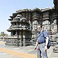 Belur 002 (Karnataka) 2016