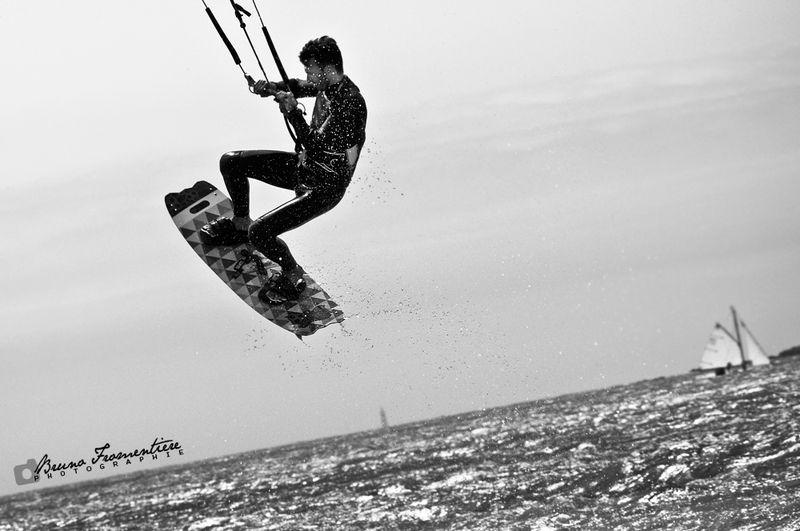 Kite_14