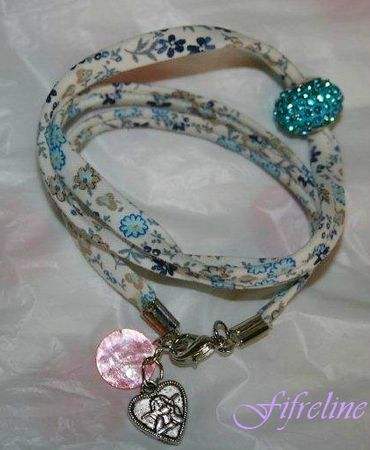 Bracelet6