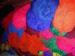 couleurs_de_blog
