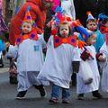 0142 - Carnaval enfantin