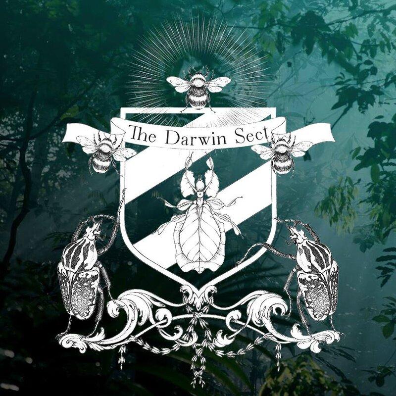 DarwinSect_logo_Florence-Samain_Dave-Montfort