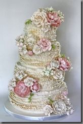 ruffled-wedding-cake-1
