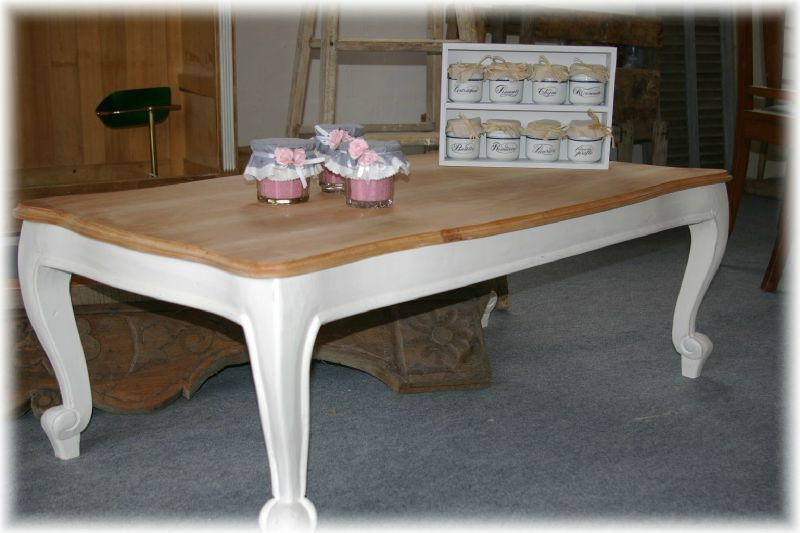 Grande table basse photo de meubles estoine manaude - Table basse grande ...