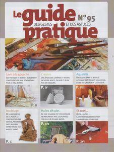 pratique_des_arts_1