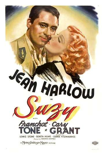 jean-1936-film-Suzy-aff-02