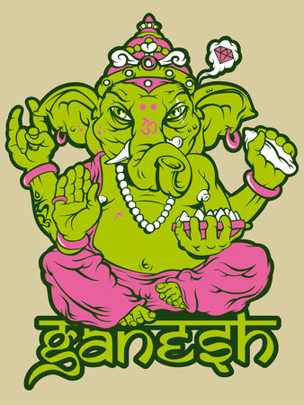 ganesh_copie