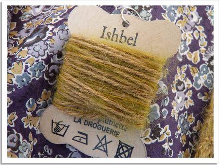 ISHBEL_1