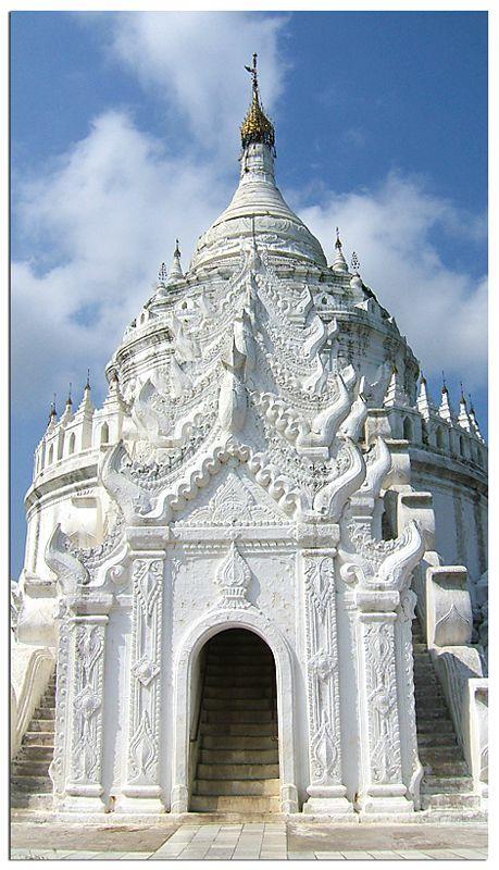 Myanmar_temple_6