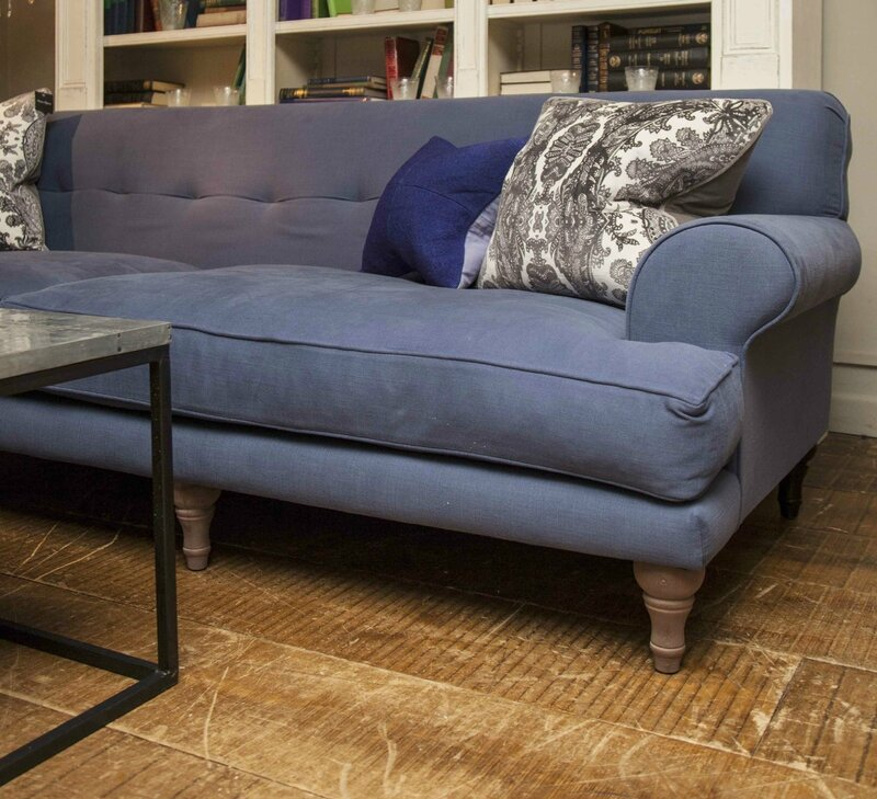 Gable-Sofa-Blue